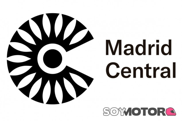 Madrid Central - SoyMotor.com