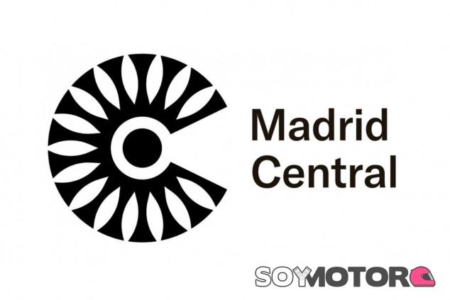 Madrid Central: 6.602 multas quedan sin efecto - SoyMotor.com