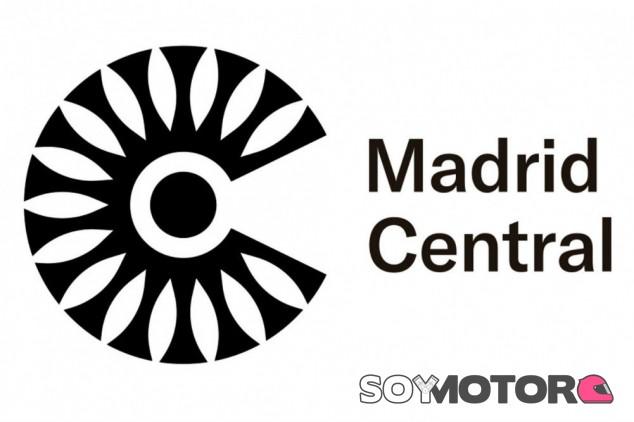 Madrid Central: ¿Qué cambia desde hoy, 1 de julio? - SoyMotor.com