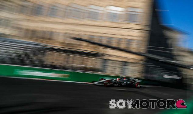 Haas en el GP de Austria F1 2017: Previo - SoyMotor.com