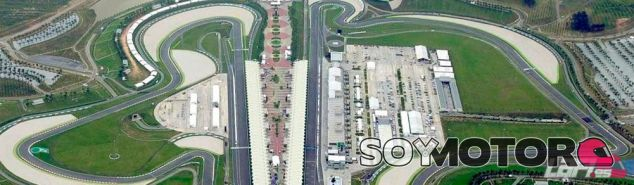 GP de Malasia F1 2015: Minuto a minuto de los Libres 2