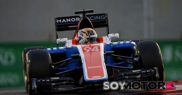 Manor cerrará oficialmente sus puertas si no encuentra comprador el martes - SoyMotor.com