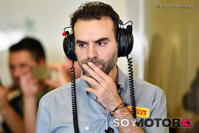 Manuel Muñoz - SoyMotor