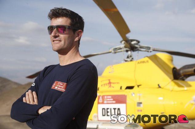 Marc Coma - SoyMotor.com