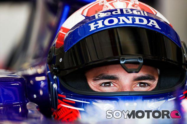 Marc Márquez en Red Bull Ring - SoyMotor.com