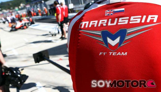 MArussia aclara varias informaciones sobre el accidente de Jules Bianchi - LaF1.es