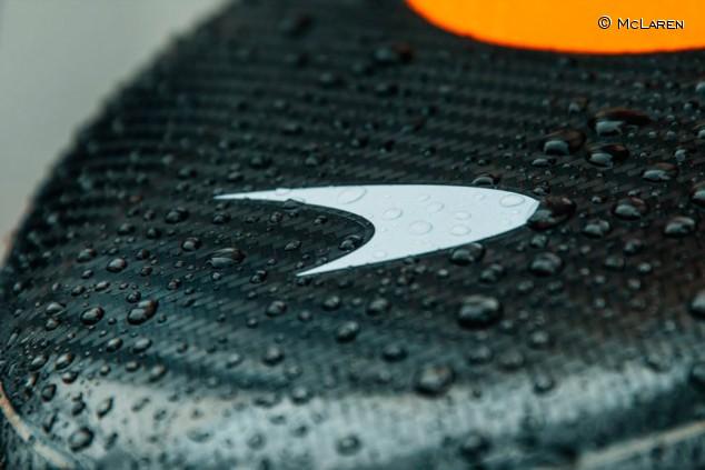 McLaren se reserva un hueco para la Fórmula E de 2022-23 - SoyMotor.com