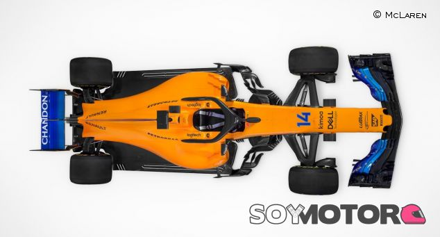 MCL33 - SoyMotor.com