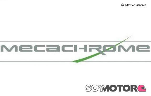 Mecachrome se une a la lista de motores alternativos - LaF1