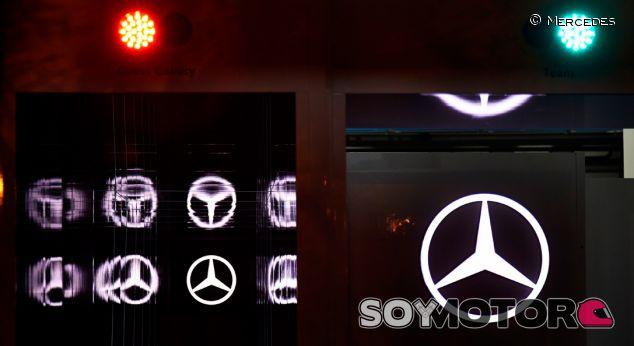 """Mercedes: """"No hemos incumplido la regla, actuamos de buena fe"""""""