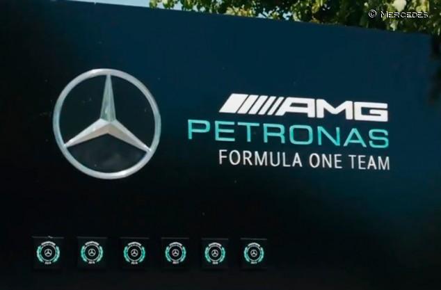 Mercedes y Renault reabren sus fábricas tras 63 días de cierre - SoyMotor.com
