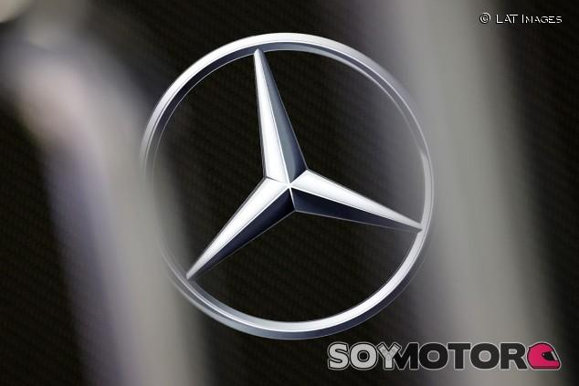 La Fórmula 1 resulta muy rentable para Mercedes - SoyMotor.com