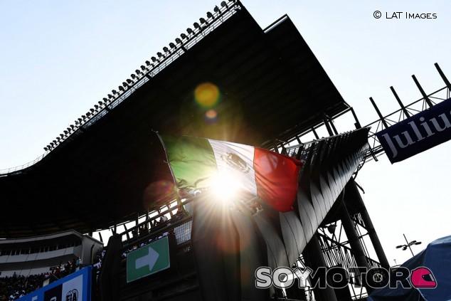 Puebla recibe a la Fórmula E: publicado el calendario completo - SoyMotor.com