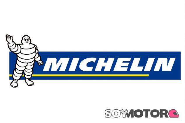 Michelin - LaF1