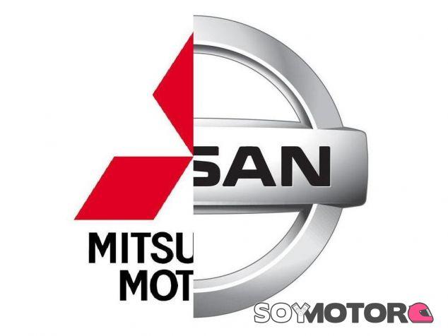 Nissan adquiere el 34% de las acciones de Mitsubishi y se convierte en el principal accionista