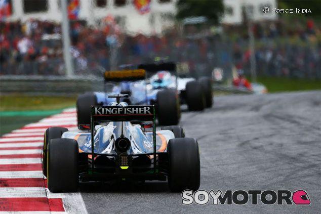 Max Mosley cree que la Fórmula 1 podría reducir mucho más los costes - LaF1