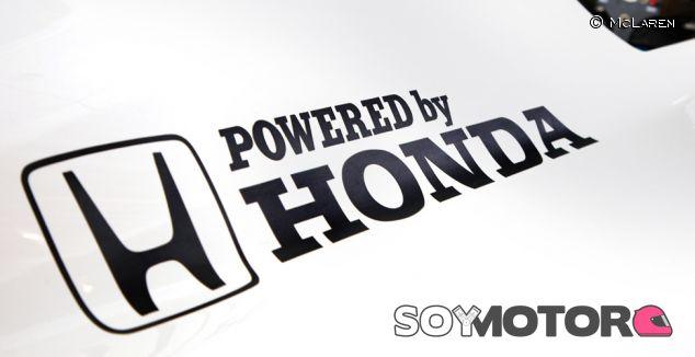 Detalle del McLaren-Honda MP4-4