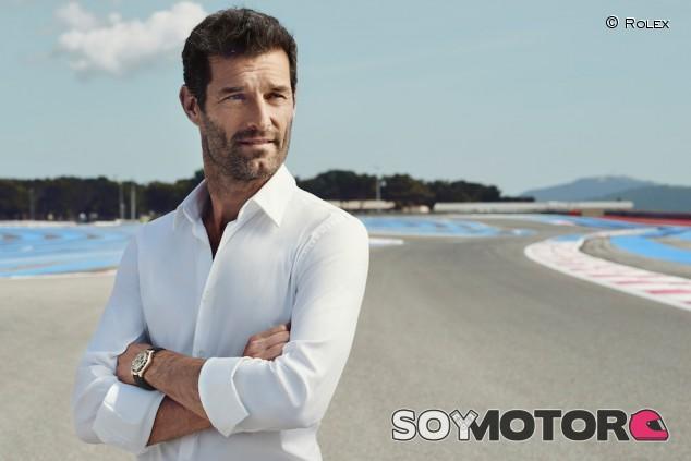 """Webber: """"Sainz y Pérez tienen una oportunidad increíble en 2021"""" - SoyMotor.com"""
