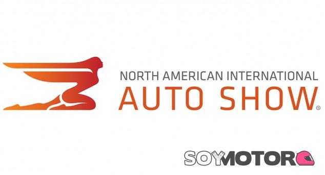 El primer gran Salón del Automóvil del año abre sus puertas en Detroit - SoyMotor