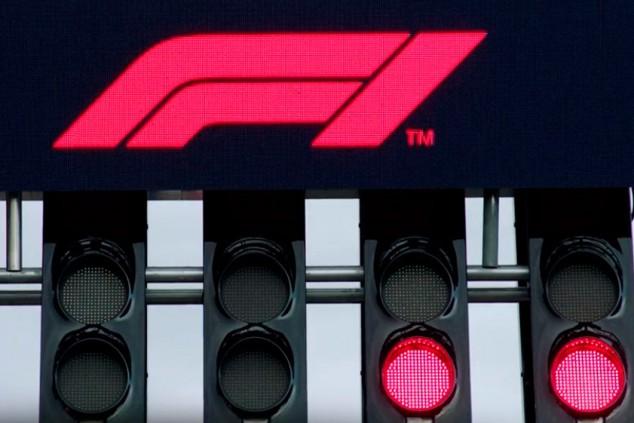 El productor del documental de F1 de Netflix avanza tramas de la segunda parte - SoyMotor.com