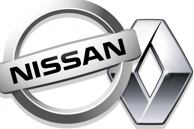 La alianza de Renault y Nissan, en peligro - SoyMotor.com
