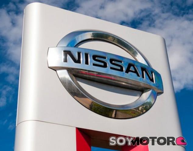 Corea acusa a Nissan de falsear cifras de emisiones; la marca se defiende