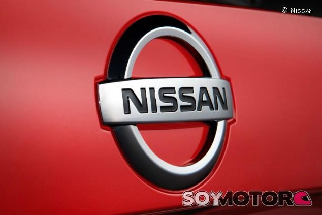 El coronavirus cierra una de las plantas de Nissan en Japón - SoyMotor.com