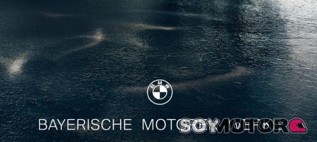 El nuevo logo de BMW - SoyMotor.com
