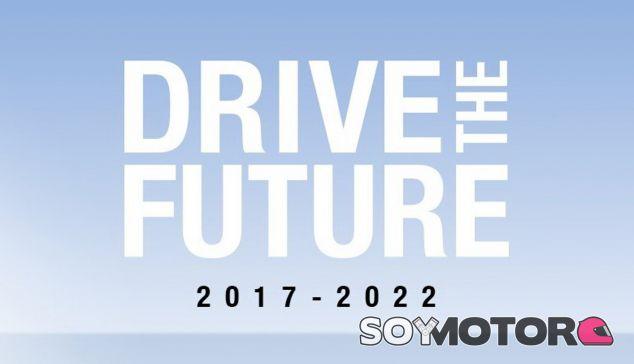 La alianza Renault-Nissan-Mitsubishi tiene grandes planes a medio y largo plazo - SoyMotor