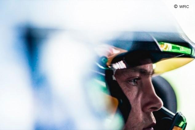 Retorno sorpresa de Hayden Paddon al WRC para Finlandia - SoyMotor.com