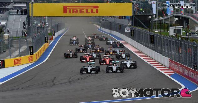 Los pilotos cobran demasiado, según Marko - LaF1