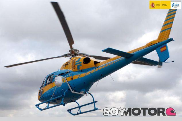 Pegasus - SoyMotor.com