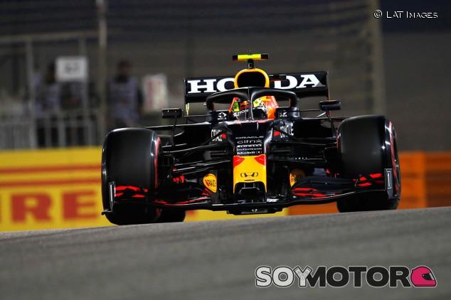 """Red Bull no prepara una suspensión nueva para Imola: """"Tonterías"""" - SoyMotor.com"""