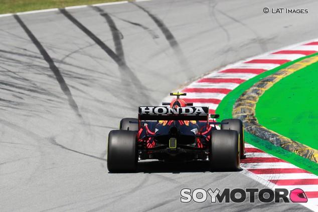 La FIA se pone seria con los alerones flexibles y hará exámenes - SoyMotor.com