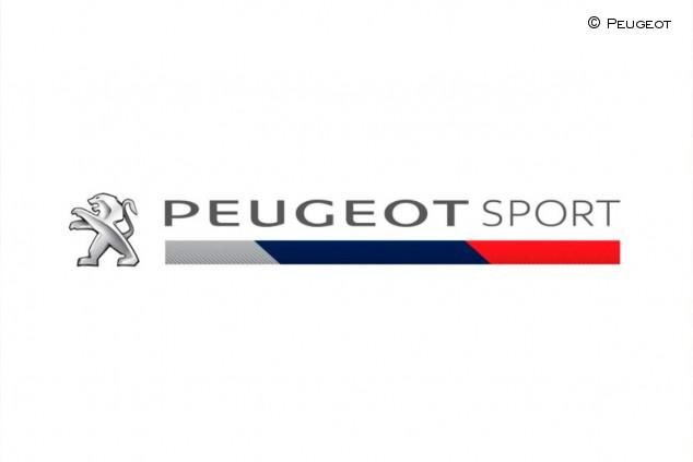 OFICIAL: Peugeot correrá en el WEC de los hypercars desde 2022 - SoyMotor.com