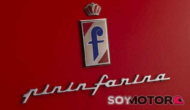 Pininfarina quiere convertirse en marca de automóviles