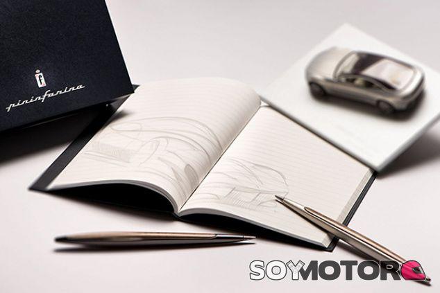 4Ever Cambiano - SoyMotor.com