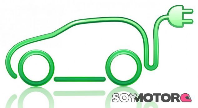 Plan Movalt: 20 millones de euros para vehículos alternativos - SoyMotor.com