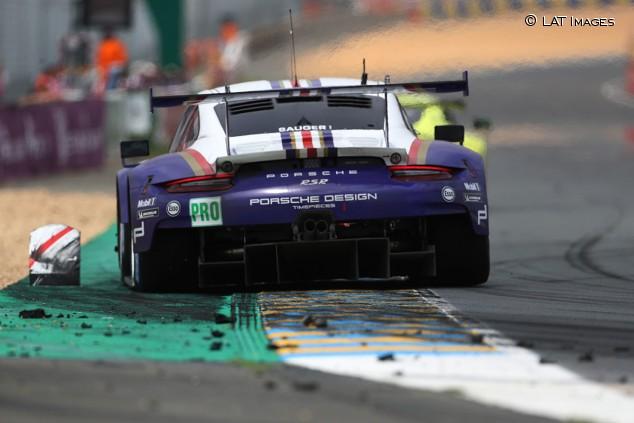 Le Mans resucita la idea de los GT Plus en lugar de hypercars - SoyMotor.com