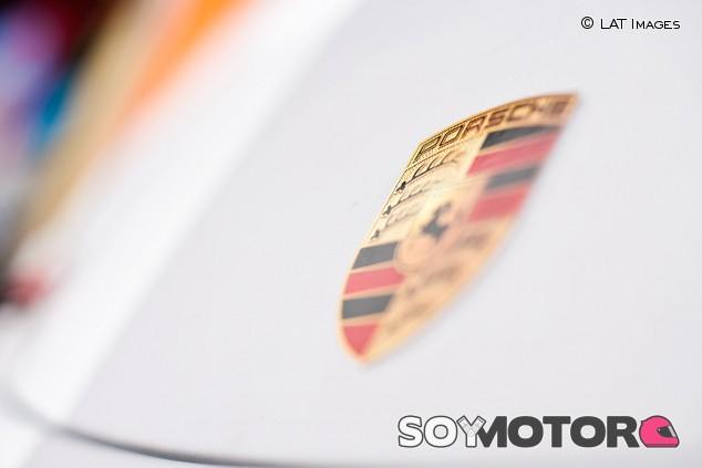 Porsche y Volkswagen vigilan los pasos de la F1 y estudian una posible entrada - SoyMotor.com
