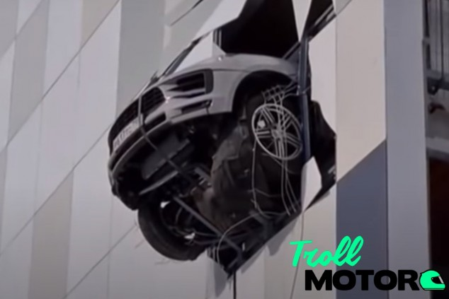 Porsche Macan eléctrico: presentación en 2021 - SoyMotor.com