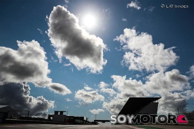 Portimao - SoyMotor.com
