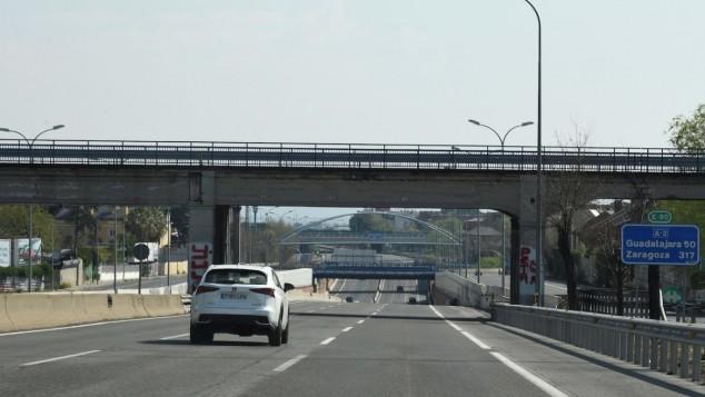 Estado de alarma: los carnets de conducir no caducarán - SoyMotor.com