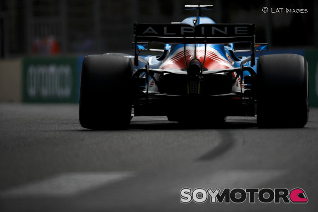 """Prost entiende las dificultades de Alonso en su vuelta a la F1: """"Yo estaba perdido"""" - SoyMotor.com"""