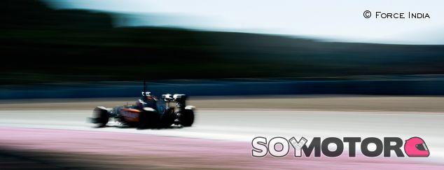 La FIA y los equipos discutirán sobre si hacer cambios en la Q3