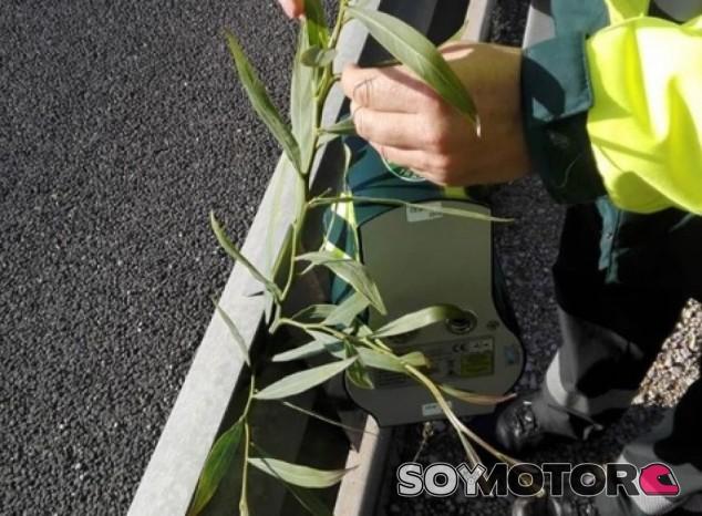 Radar Oculto - SoyMotor.com