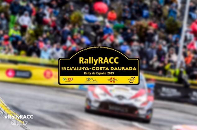 """La dirección del Rally RACC niega riesgo de cancelación: """"Tranquilidad absoluta"""" - SoyMotor.com"""