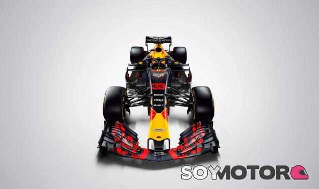 RB14 - SoyMotor.com