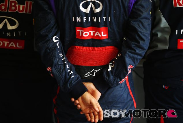 Todavía se desconoce quién sustituirá a Webber en 2014 - LaF1