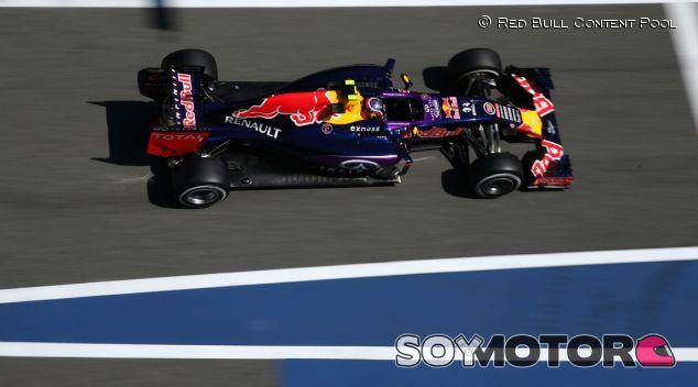 """Berger: """"Si Audi entra a la F1 querrá ganar desde el primer día"""" - LaF1"""